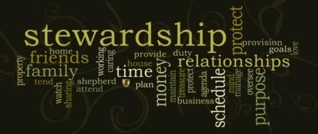 stewardship-banner (1)