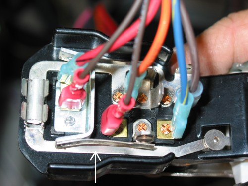 small resolution of a 56 chevy headlight switch wiring blog wiring diagram headlight switch wiring 56 bel air