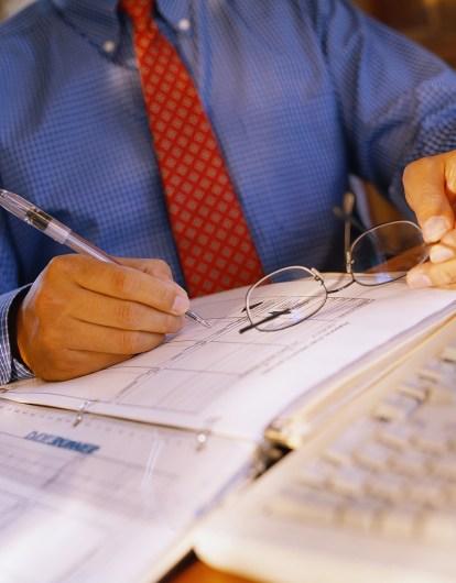 Lawyers Need To Write Marketing & Business Development Plans
