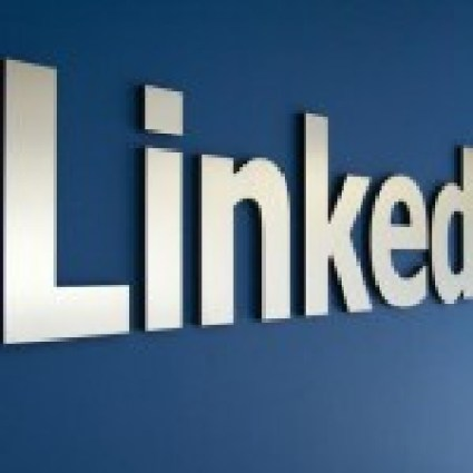 LinkedInSkills' Endorsements