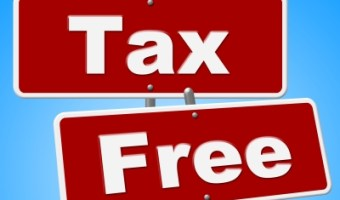 The Tax Free Savings Account (TFSA): More Than Just Another Boring Old Savings Account!