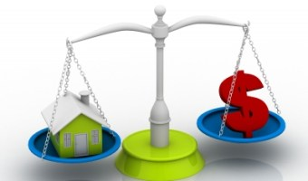 Pay Down Mortgage or Invest?