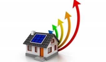 Home Energy Savings Rebate Programs