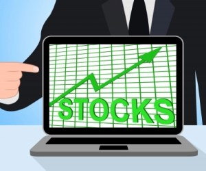 investments like dividend stocks