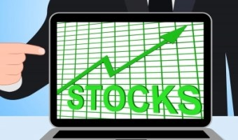 Dividend Stock Purchases June 2015