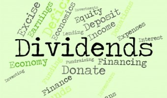 Benefits of the Dividend Investing Strategy