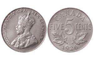 1926 near 6