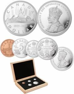 1935-2010 quarter