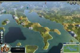 Sid Meiers Civilization V Complete Edition