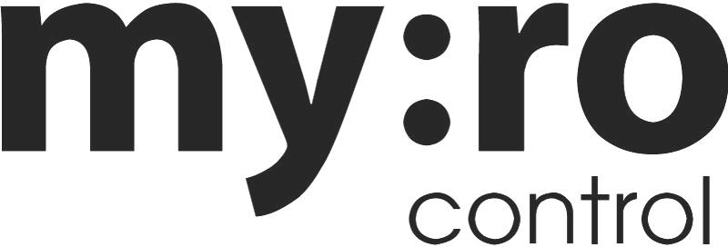 Myro Control, LLC