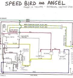 angel wiring diagram [ 2022 x 1597 Pixel ]