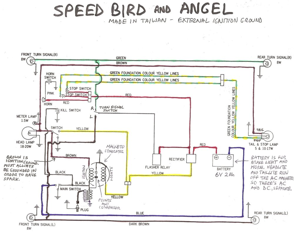 medium resolution of angel wiring diagram