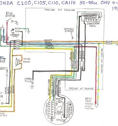 honda mr50 wiring diagram wiring diagram name honda mr50 wiring diagram wiring library diagram on honda [ 2085 x 1431 Pixel ]