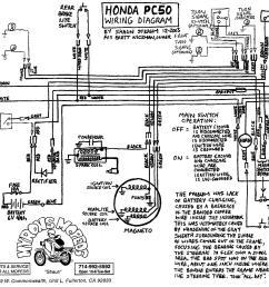 honda hobbit moped cdi wiring diagram get free image honda dio cdi wiring diagram honda 125 [ 1974 x 1557 Pixel ]