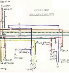 1983 honda hobbit wiring diagram trusted wiring diagram rh dafpods co [ 2044 x 1234 Pixel ]