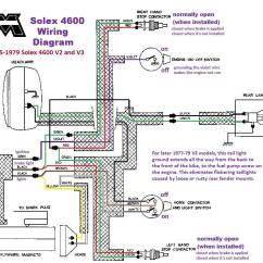 Pioneer Premier Mosfet 50wx4 Wiring Diagram 2008 Chevy Cobalt Stereo Keh 2929 Radio Schematic ~ Odicis