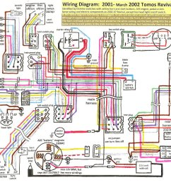tomos wiring diagrams myrons mopeds tomos lx wiring diagram tomos wiring diagram [ 1070 x 830 Pixel ]
