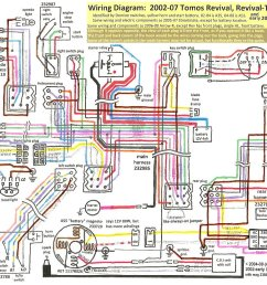 bultaco wiring diagram experts of wiring diagram u2022 rh evilcloud co uk [ 1078 x 830 Pixel ]