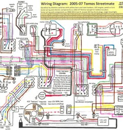 2002 road king wiring diagram wiring diagram forward 2002 road king wiring schematic [ 1074 x 822 Pixel ]