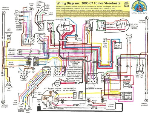 small resolution of 2002 road king wiring diagram wiring diagram forward 2002 road king wiring schematic