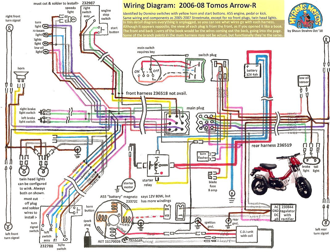 Terrific honda b17a1 wiring diagram contemporary best image wire honda ex5 wiring diagram download 1985 cadillac wiring diagrams cheapraybanclubmaster Choice Image