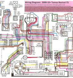 2000 tomos wiring diagram data schematic diagram tomos wiring diagrams myrons mopeds 2000 tomos wiring diagram [ 1070 x 826 Pixel ]