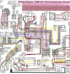 2009 tomos lx wiring diagram wiring diagram centre tomos lx wiring diagram diagram data schematomos wiring [ 1074 x 814 Pixel ]