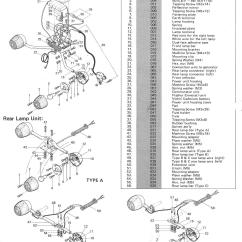 Puch Maxi Wiring Diagram Newport Free Engine Image For New Era Relay Spotlights User