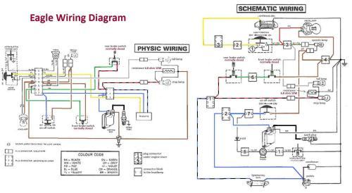 small resolution of 2011 suzuki rmz 250 wiring schematics