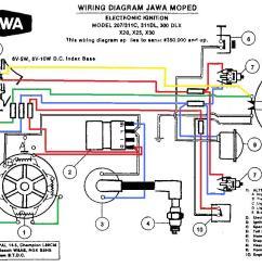 luxaire tm9v08c 16mp11a wiring schematic wiring diagrams u2022 easy wiring diagrams peugeot xps 50 wiring diagram [ 1058 x 861 Pixel ]