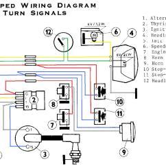 Bmw Mini R56 Wiring Diagram Beef Cuts Non S Engine Diagrams R129 Odicis