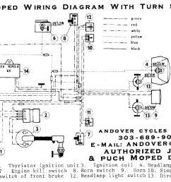 wiring diagrams u00ab myrons mopeds signal stat 900 wiring diagram turn signal relay wiring diagram [ 1524 x 1030 Pixel ]