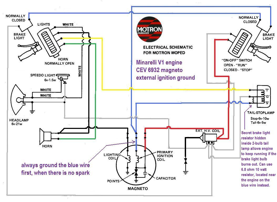 thunderbird mixer wiring diagram best wiring library Cabling Diagram for Building thunderbird mixer wiring diagram