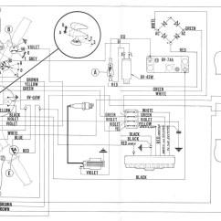 Delco Remy Hei Distributor Wiring Diagram Rv Trailer Imageresizertool Com