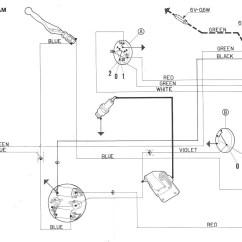 John Deere 1020 Wiring Diagram 90 Honda Accord Fuel Pump Imageresizertool Com