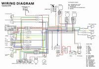 Yamaha Rd400 Wiring Diagram Honda Goldwing Wiring Diagram ...