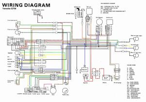 Yamaha QT50 wiring diagram – Yamaha QT50 luvin and other nopeds