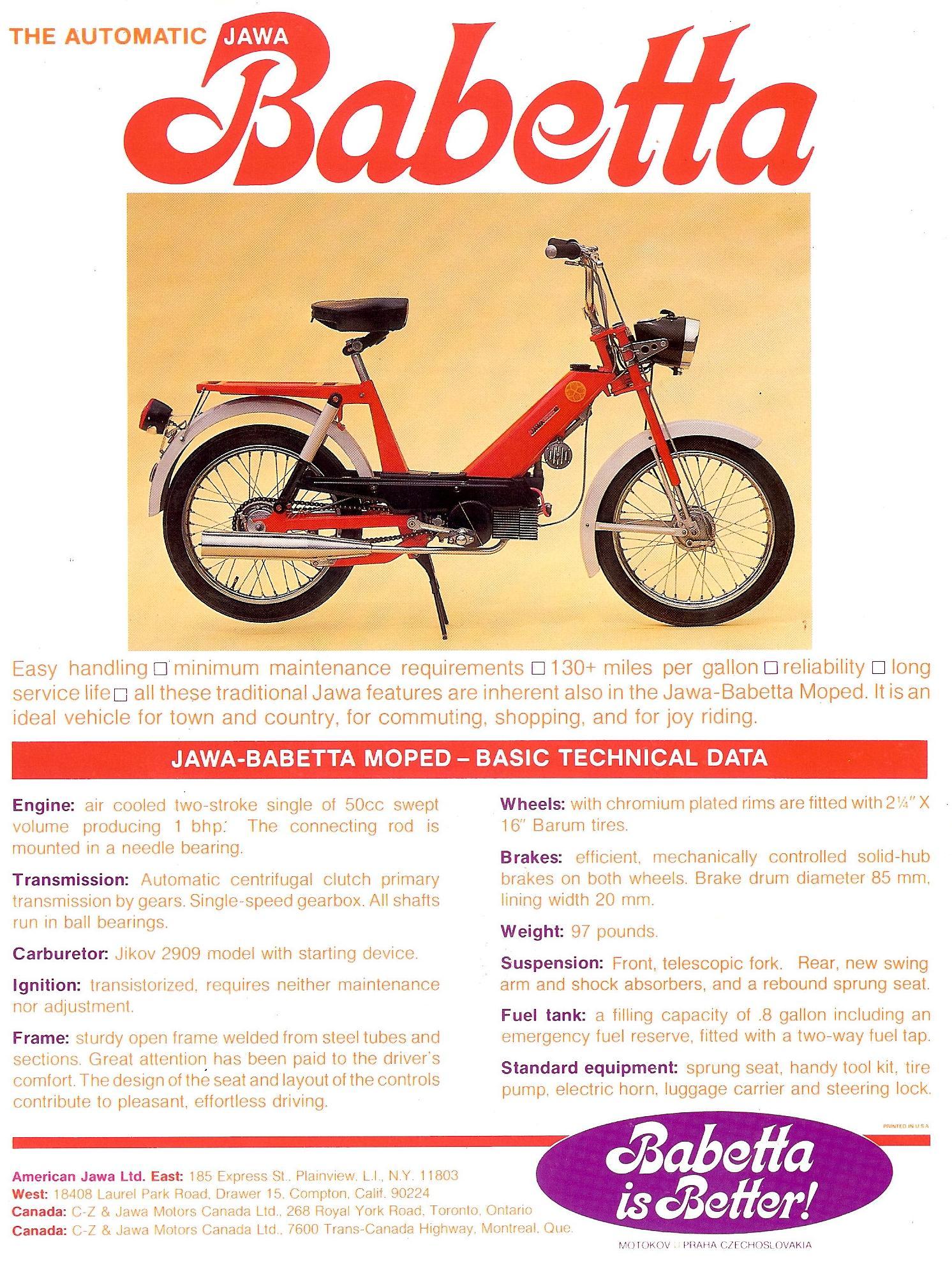 hight resolution of jawa flyer