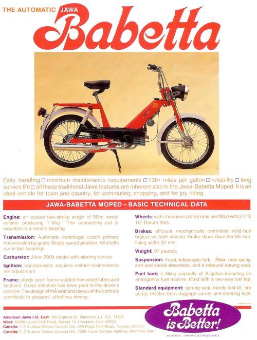 small resolution of jawa flyer