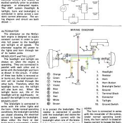 Ez Boom Wiring Diagram 3ph Motor Trimble Field Iq 31 Images