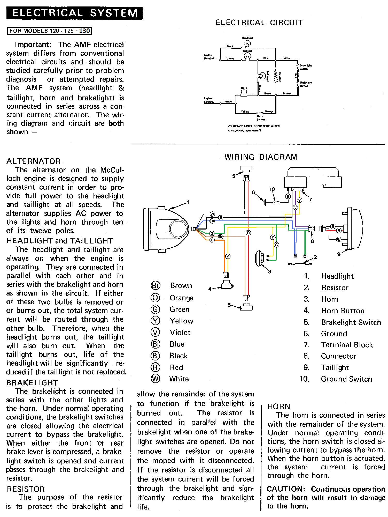 beautiful 1983 sportster wiring diagram component diagram wiring Sportster  4 Speed Diagram 1980 Sportster Wiring Diagram
