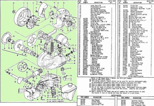 small resolution of mcculloch bhe800 engine parts p3 4