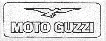 Moto Guzzi Parts « Myrons Mopeds