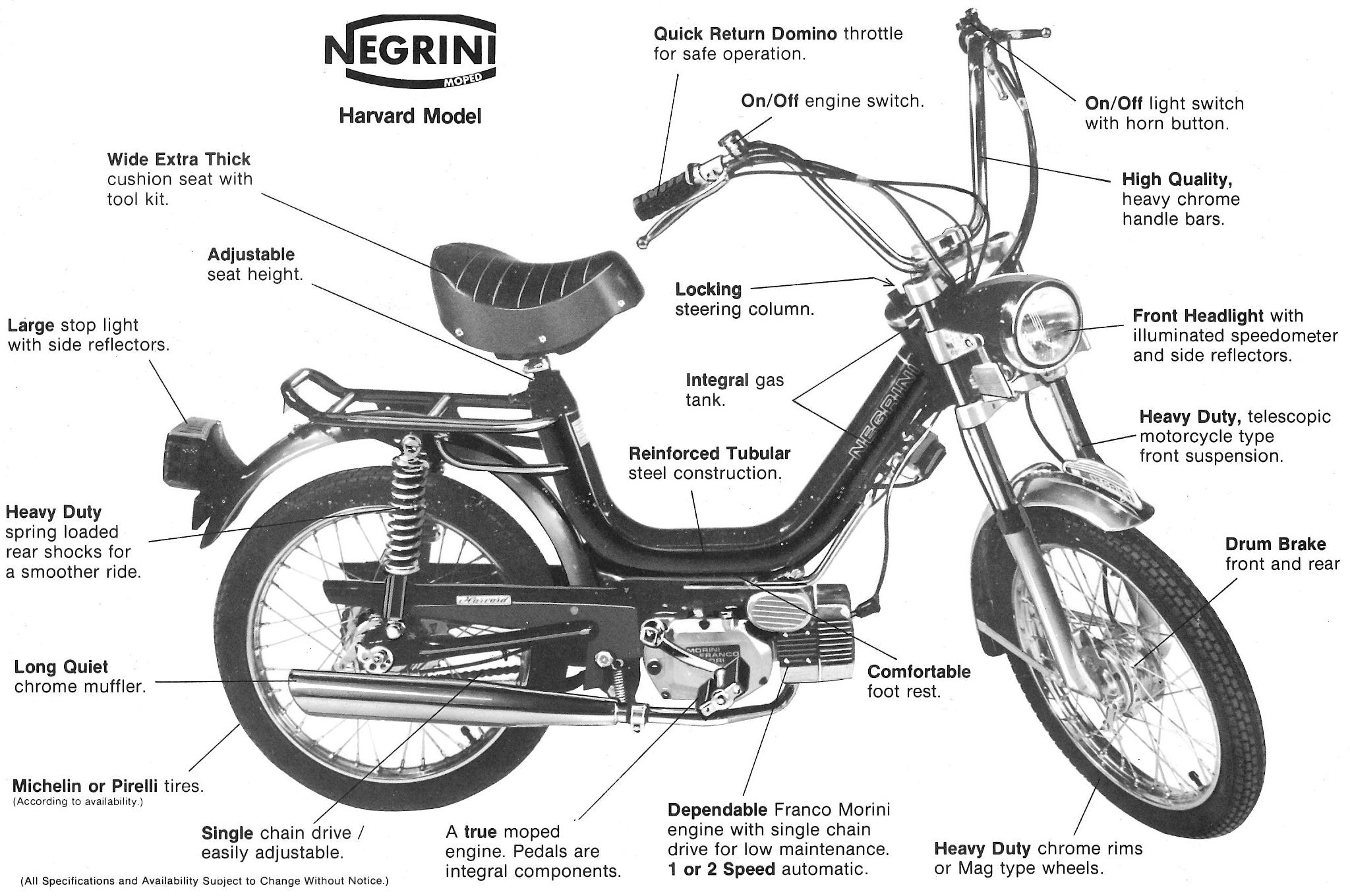 Cev Tomos Moped Headlight Bucket Trane Voyager Wiring Diagram