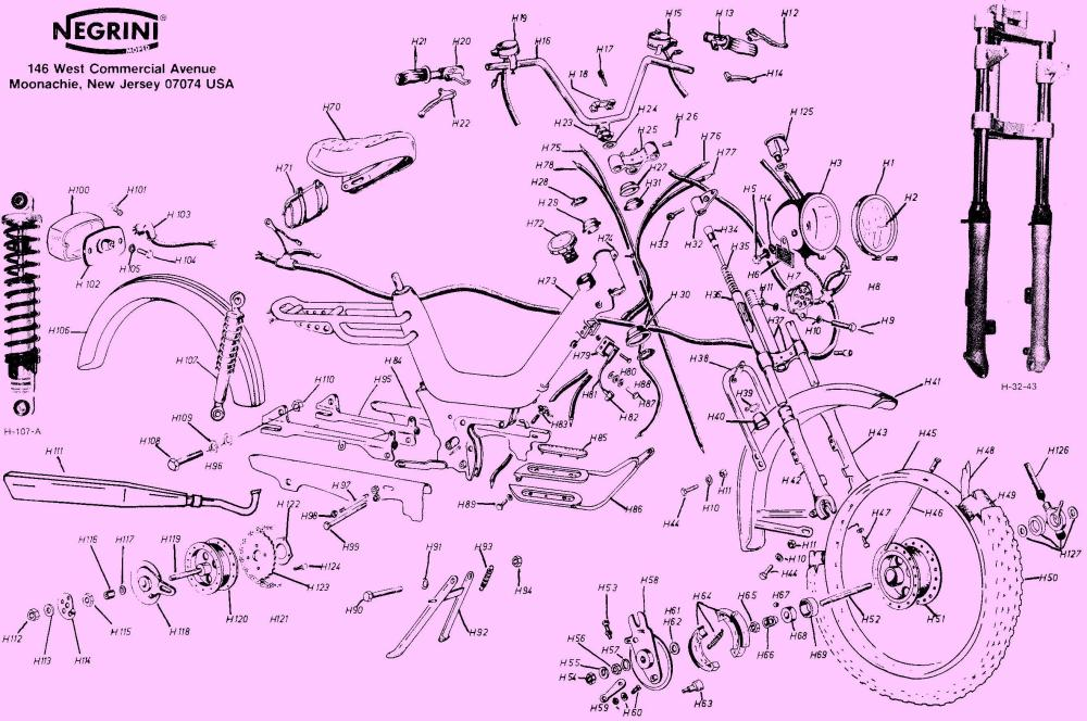 medium resolution of harley road king parts diagram engine auto wiring diagram 2001 harley road king rear axle parts