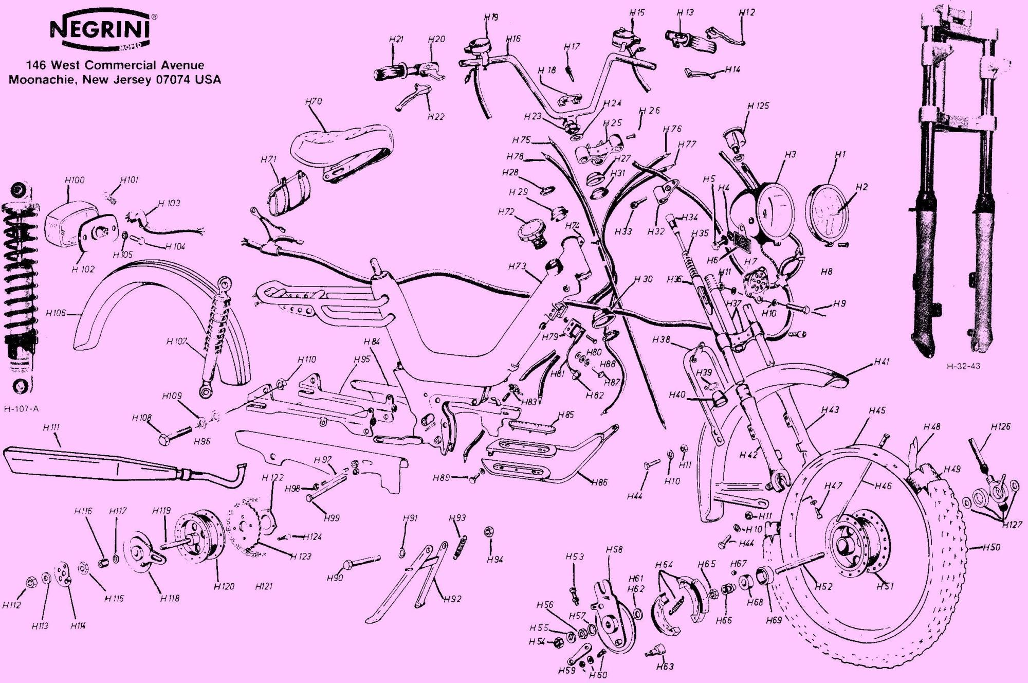 hight resolution of harley road king parts diagram engine auto wiring diagram 2001 harley road king rear axle parts