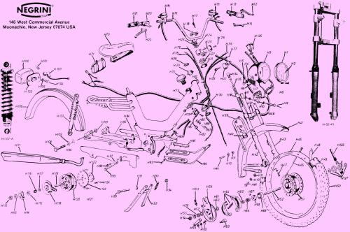 small resolution of harley road king parts diagram engine auto wiring diagram 2001 harley road king rear axle parts