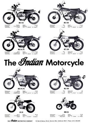 2001 Harley Sportster Wiring Diagram  ImageResizerToolCom