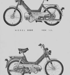 info puch 1977 a [ 731 x 1086 Pixel ]