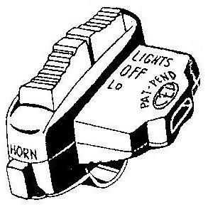 Vespa Parts « Myrons Mopeds